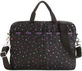 "Le Sport Sac Handbag, 13"" Laptop Bag"