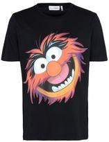 Essentiel T-shirt