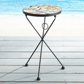 Pier 1 Imports Calera Mosaic Accent Table