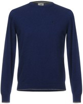 Henry Cotton's Sweaters - Item 39810426