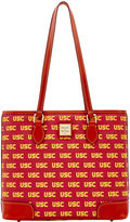 Dooney & Bourke NCAA USC Richmond