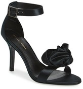 Pelle Moda Women's 'Elvin' Sandal