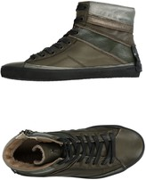 Crime London High-tops & sneakers - Item 11234534