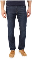 7 For All Mankind Slimmy in Atlantic View