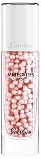 Guerlain Perfecting Meteorites Primer, Spring Glow Collection