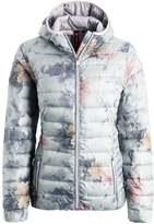 Luhta BARBARA Winter jacket steam