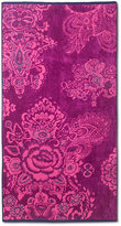 Desigual Boho Jeans Towel - Bath Sheet