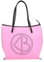 Bagghy BAGGHY Handbag