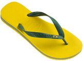 Havaianas Brazil Thong Sandals