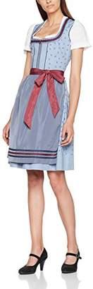 S'Oliver Women's 05707826736 Dress