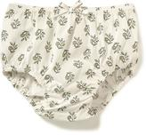 Old Navy Printed Bloomers for Baby