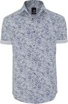 yd. Eonic Ss Shirt