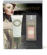 Dana Chantilly Two-Piece Gift Set