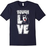 Kiss Tough Love Gene T-Shirt