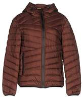 Antony Morato Down jacket