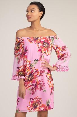 Trina Turk Amaris Dress