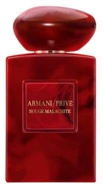 Giorgio Armani Prive Rouge Malachite Eau de Parfum/3.4 oz.