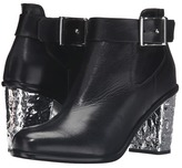 McQ by Alexander McQueen Shacklewell Boot