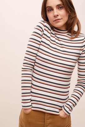 Levi's Penny Striped Tee