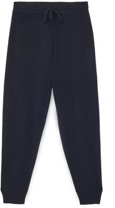 Jigsaw Soft Knit Luxe Trackpant