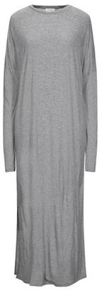 American Vintage 3/4 length dress