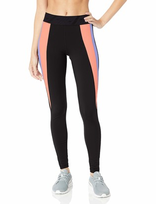Puma Women's OWN IT Full Tight Leggings