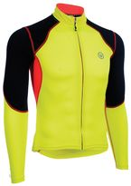 Canari Men's Expeditions Bicycle Jacket