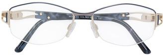 Cazal 1213 Glasses