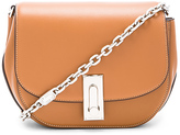 Marc Jacobs West End The Jane Bag