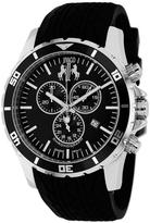 Jivago JV0121 Men's Ultimate Watch