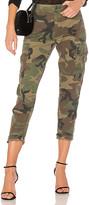 RE/DONE Originals Cargo Pants