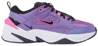 Nike M2K Tekno SE sneakers