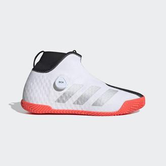adidas Stycon Boa Shoes