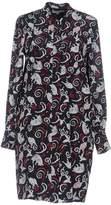 Paul & Joe Sister Short dresses - Item 34740719