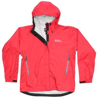 Red Ledge Women's Free Rein Parka