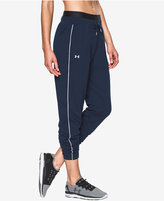 Under Armour Favorite Skinny Joggers