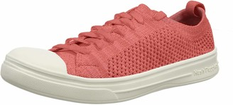 Hush Puppies Women's Schnoodle Trainers