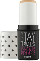 Benefit Cosmetics Stay Flawless 15-Hour Face Primer