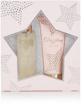Marks and Spencer Dazzling Body Mist & Lotion Set