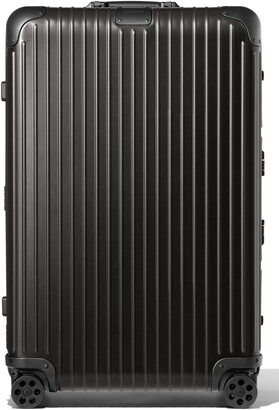 Rimowa Original Check-In Large 31-Inch Wheeled Suitcase