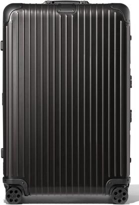 Rimowa Original Check-In Large 30-Inch Suitcase