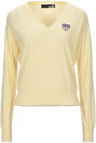 Love Moschino Sweaters - Item 39771762