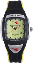 Diadora Men's Watch