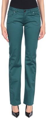 Clink Jeanslondon Casual pants - Item 13331494OI