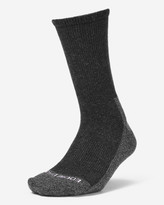 Eddie Bauer Women's COOLMAX® Trail Crew Socks