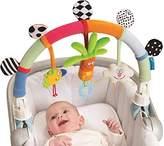 Taf Toys Rainbow Pram Arch