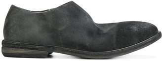 Marsèll Slip-On Loafers