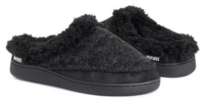 Muk Luks Aileen Clog Slippers, Online Only