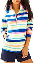 Lilly Pulitzer Skipper Printed Sweater