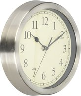 Control Brand XML293 Telechron Basic Clock
